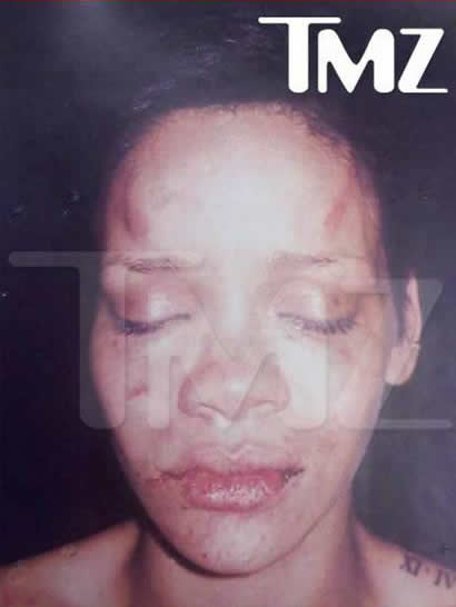 rihanna-beat-up1.jpg